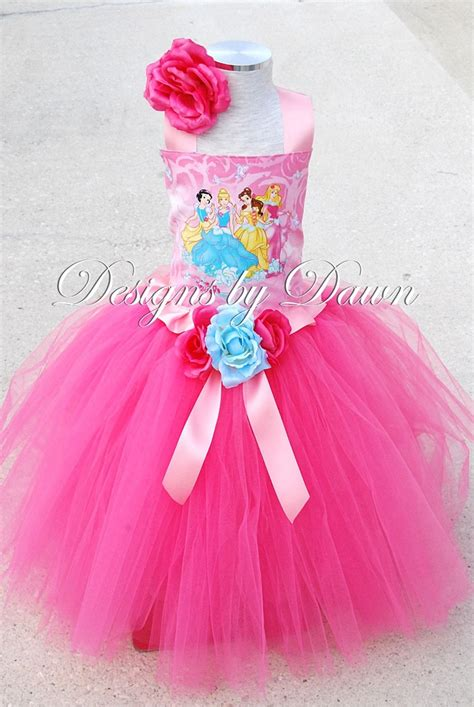 Exclusive Designs of Outfits for Birthday Girl | NationTrendz.Com