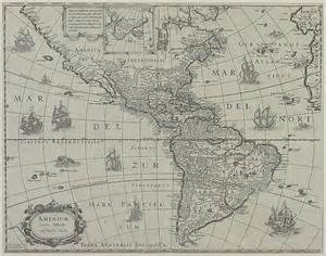 Christopher Columbus Used the Old Fashioned Map