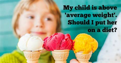 Should I Put My Child On A Diet To Change Her Weight?. Cover Photo For Resume. Sample Graduate Nurse Resume. Entry Level Personal Trainer Resume. Resume Templates For Finance Professionals. Teacher Resume Objective Sample. Software Qa Manager Resume Sample. Email Sample Sending Resume. Revised Resume