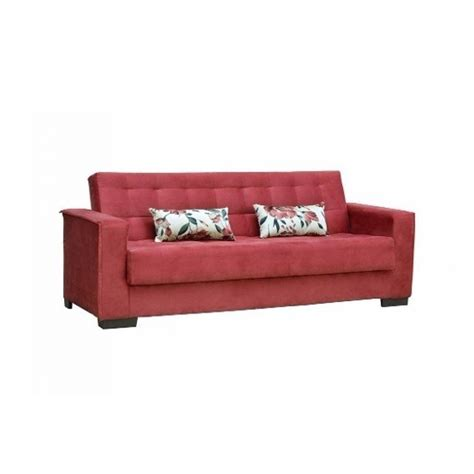 sofá retrátil 4 lugares suede garden sof 225 estofado sof 225 cama 3 lugares pre 231 os no buscap 233