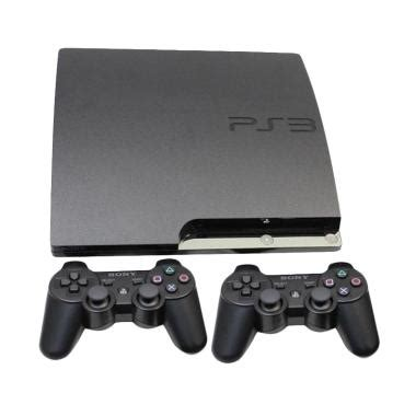 sony ps3 superslim 500 gb original hitam wiring diagram