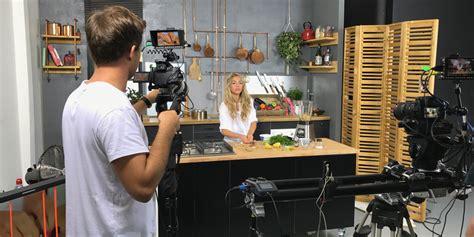 machine cuisine qui fait tout machine cuisine qui fait tout aussi connues sous le nom de sarrasin grill sont dotes de