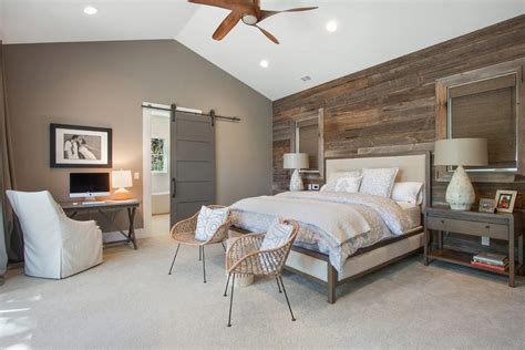bedroom furniture sets near me shared bedroom bedroom farmhouse with yee furniture