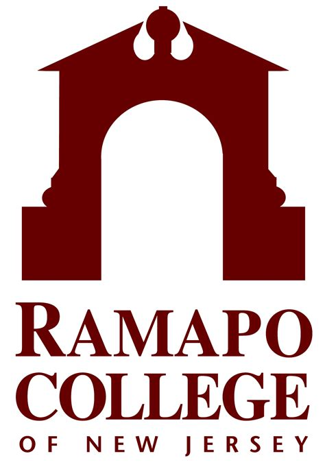student resources college honors ramapo college