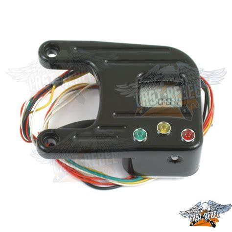 200 mph en kmh cpv digitale kleppendeksel snelheid kmh mph 900098