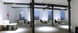 Machart Studios Mannheim : agentur design f r web und print im hafenpark mannheim ~ Markanthonyermac.com Haus und Dekorationen