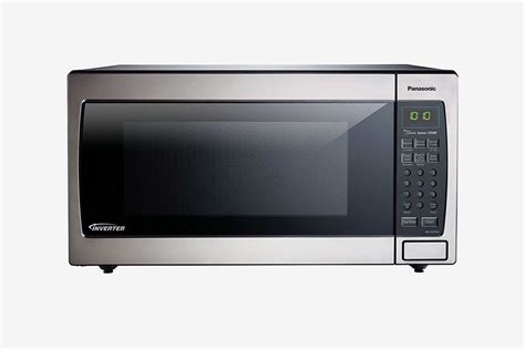 Einbauherd Mit Mikrowelle by 10 Best Microwave Ovens And Countertop Microwaves 2019