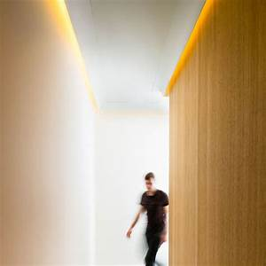 Crown Molding For Indirect Lighting Diy Crown Molding For Indirect Lighting Getdatgadget