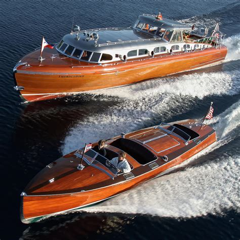 Cheap Wooden Boats For Sale by Classic Wooden Runabouts For Sale Wooden Boats For Sale