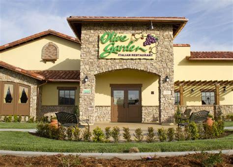 Olive Garden Florida Mall by Ta Citrus Park Mall Italian Restaurant Locations