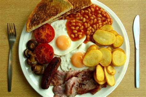 traditional breakfast top 10 places in coventry to get breakfast coventry telegraph
