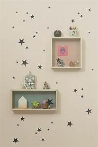 Sticker Für Die Wand Kinderzimmer : vorhang kinderzimmer selber nahen ~ Michelbontemps.com Haus und Dekorationen