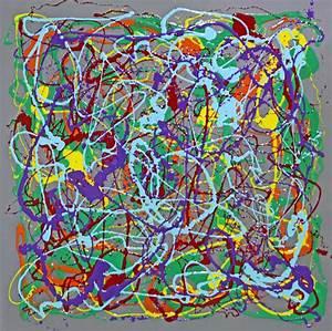 Abstrakte Bilder Acryl : bild epoxid schwarz wei engel von michael pfannschmidt bei kunstnet ~ Whattoseeinmadrid.com Haus und Dekorationen