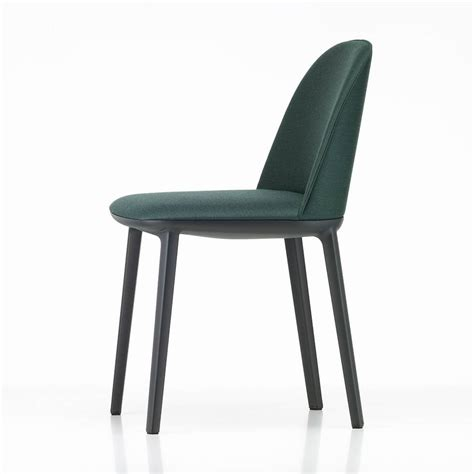 vitra side chair vitra vitra softshell side chair workbrands