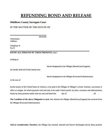 bond claim form surety bond claim letter sle tulum smsender co