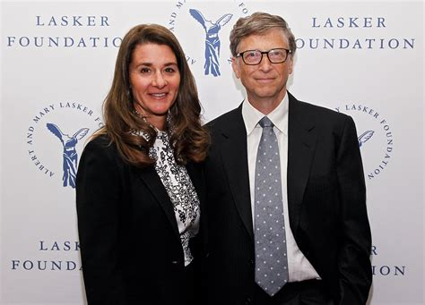 Bill Gates Just Revealed His Goal For The Rest Of His Life. East West Wedding Rings. New Years Eve Rings. Goldengagement Engagement Rings. 9x7mm Engagement Rings. Movie Star Wedding Rings. Colored Plastic Rings. Wedding Dallas Wedding Rings. American Diamond Rings