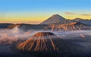 Java, And, Bali, Heart, Of, Indonesia