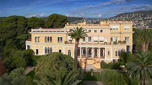 Villa Les Cèdres : 5 most expensive houses in the world in 2019 the tower info ~ Watch28wear.com Haus und Dekorationen