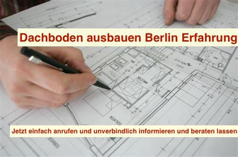 Dachboden Ausbauen Genehmigung by Dachboden Ausbauen Genehmigung Baugrund Im Dachboden