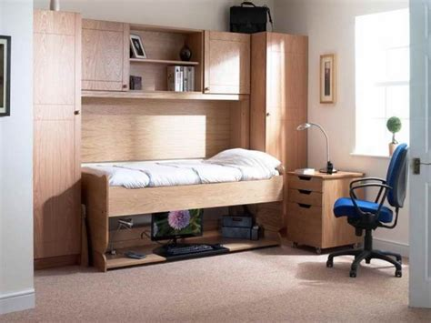 Schreibtisch Bett Kombination by Desk Bed Combo For Adults Related Post From Murphy Bed