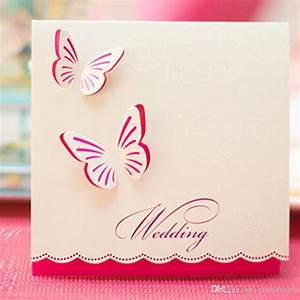 designer wedding invitation cards techllcinfo With wedding invitation design charge