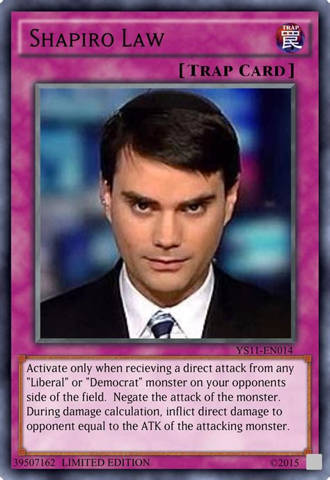 It is the memetic equivalent of prefacing an argumentative rebuttal with the phrase well actually… and implies an attack is imminent. You Ve Activated My Trap Card - Meme Pict