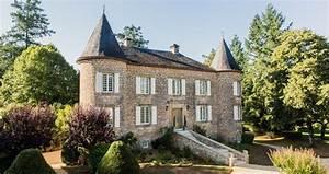 Chateau De Maraval : ch teau de maraval demeure de charme dans le p rigord ~ Melissatoandfro.com Idées de Décoration