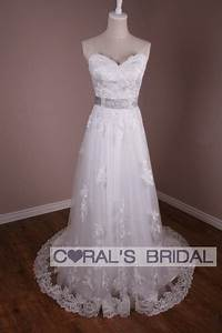 backyard wedding dresses With wedding dresses for backyard wedding