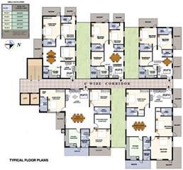 house layouts bloomfield elation hyderabad telangana india luxury apartments in hyderabad