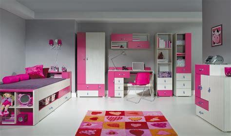 rangement chambres enfants commode enfant en bois meuble de rangement enfant pas cher