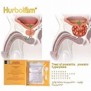 Гиперплазия предстательной железы потенция