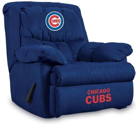 chicago cubs rocking chair cubs rocking chair cubs