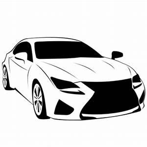 Wert Meines Autos Berechnen Kostenlos : toyota vektoren fotos und psd dateien kostenloser download ~ Themetempest.com Abrechnung