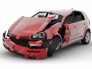 Classement Assurance Auto : comment fonctionne l 39 assurance auto au qu bec ~ Medecine-chirurgie-esthetiques.com Avis de Voitures