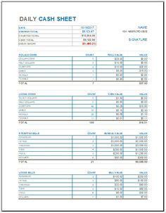 simple printable balance sheet  prefilled fields