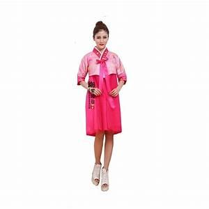 Kleidung Auf Rechnung : kleidung online per rechnung bestellen g nstig kleidung online shoppen auf rechnung mein ~ Themetempest.com Abrechnung