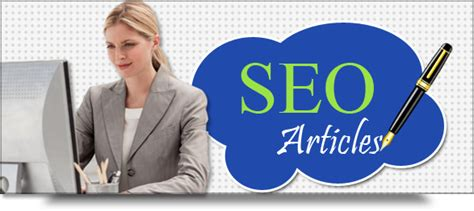Seo Articles - seo articles content writers writing service
