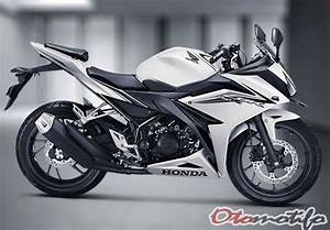 Harga Honda Cbr150r 2020   Baru Dan Bekas Termurah