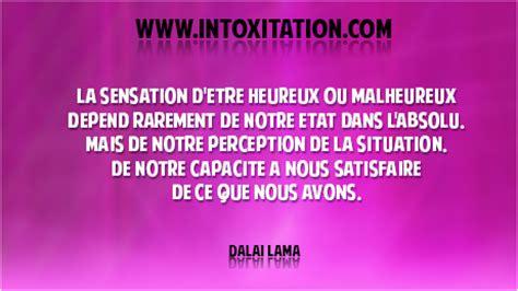 Citation Meditation Dala Ilama Ecosia