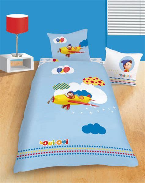 pin parure de lit ici grand choix on