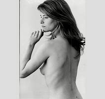 Charlotte Rampling Naked In Her Son Says Nude Scenes Have Plagued Him For Decades Irish
