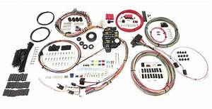 1987 Gmc Air Conditioning Wiring Diagram
