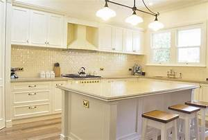 25 traditional kitchen designs royal look 1607