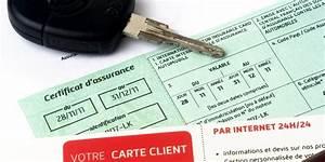 Carte Verte Assurance : doit on obligatoirement signer sa vignette verte d assurance hyperassur ~ Gottalentnigeria.com Avis de Voitures