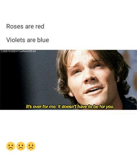 Roses Are Red Violets Are Blue Meme - 25 best memes about violets are blue violets are blue memes