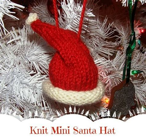 blog post  growing  gabel  love   knitted