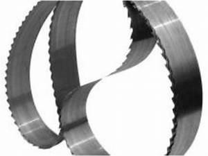 Lame De Scie A Ruban : lame de scie ruban pour bois contact selectra ~ Melissatoandfro.com Idées de Décoration