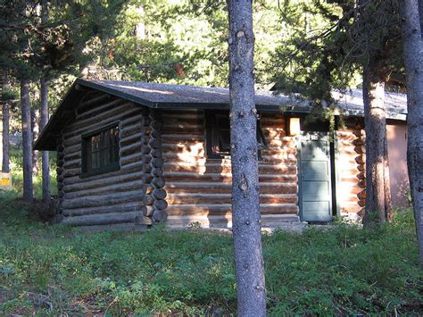 colter bay cabins colter bay cabins grand teton national park