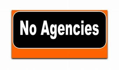Agencies Clipart Complaint Dmca Favorite