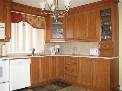 armoires de cuisine usagees bluendi armoire de cuisine